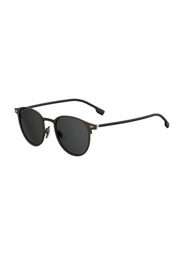 Hugo Boss Gözlük Siyah